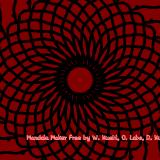 Mandala (62/4389)