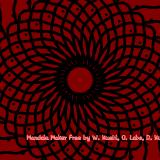 Mandala (61/4389)