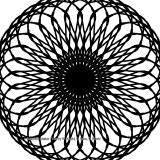 Mandala (54/4389)