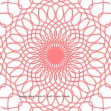 Mandala (52/4389)
