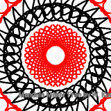 Mandala (50/4389)