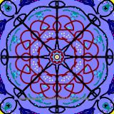 Mandala (49/4389)