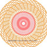 Mandala (45/4389)