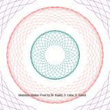 Mandala (44/4389)