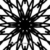 Mandala (35/4389)