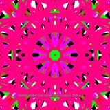 Mandala (34/4389)