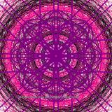 Mandala (33/4389)