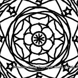 Mandala (31/4389)