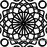 Mandala (30/4389)
