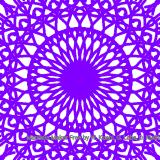 Mandala (29/4389)