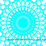 Mandala (28/4389)