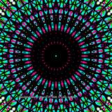 Mandala (27/4389)