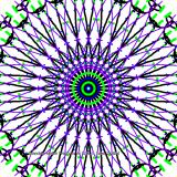 Mandala (25/4389)