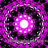 Mandala (20/4389)