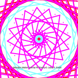 micah art (92/4329)
