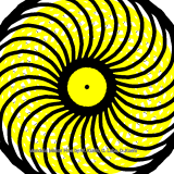 micah art (90/4329)