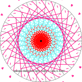 micah art (89/4329)