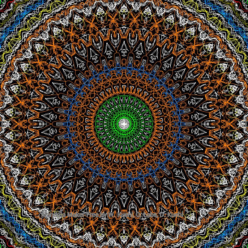 Om by Ali