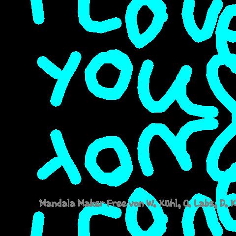 Liebe ❤❤💙💙💚💚💛💛💜💜💓💓💕💕💖💖💗💗💘💘💝💝💞💞💟💟👄👄💋💋